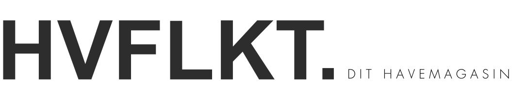 HAVEFOLKET Logo